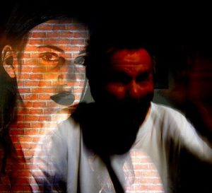 Violencia doméstica caras 300x273 - ¿Cómo actuar con la violencia doméstica y el abuso infantil en su comunidad?