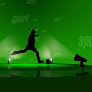 deporte 300x300 - El poder de los deportes para crear conciencia sobre enfermedades raras