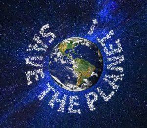 salve el planeta 300x262 - Calentamiento global ¿podemos frenarlo?